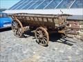 Image for Farm Wagon - Traktormuseum Uhldingen-Mühlhausen, Germany, BW