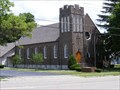Image for St. Paul's Lutheran Church - Cohocton, New York