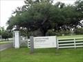 Image for Varner-Hogg Plantation State Historic Site - West Columbia, TX