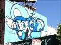 Image for Mario - Los Angeles, CA