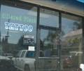 Image for Altered Flesh Tattoo, Santa Clarita, CA