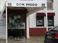 Image for Dom Prego - Pendão, Portugal