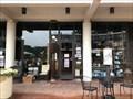 Image for Reston Used Book Store - Reston, Virginia