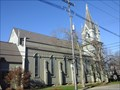 Image for Third Reformed Church - Holland, MI