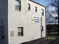 Image for Bluff Park Masonic Lodge 856 - Hoover, AL