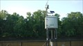 Image for TAR RIVER GAUGES- GREENVILLE,NC