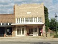 Image for Texan Theater - Throckmorton, TX