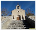 Image for Notre Dame des Anges - Banon, Paca, France