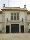 Image for Vista Alegre - Ílhavo, Portugal