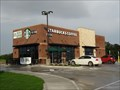 Image for Starbucks - US 377 & FM 4 - Granbury, TX