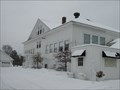 Image for Upper Union School - Colchester, Vermont