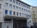 Image for Adventgemeinde Stuttgart-Mitte - Stuttgart, Germany, BW
