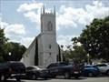 Image for Grace Episcopal Church  - Georgetown, TX