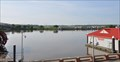 Image for Illinois River Overlook ~ Peoria, Illinois
