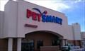 Image for Pet Smart - Riverdale, Utah