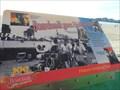 Image for Boardwalk Goes Hollywood  -  Santa Cruz, CA