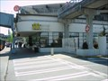 Image for Seattle - Pier 52 McDonalds (Ferry Dock) - FORMER