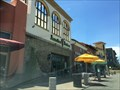 Image for Jamba Juice - Plummer St. - Northridge, CA