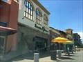 Image for Jamba Juice - Plummer St. - Northridge, CA