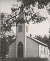Image for The German Lutheran Evangelical Church of Harmonie - Innsbrook, MO