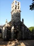 Image for Chapelle Saint-Philibert, ou chapelle de Lanvern - Ploneour Lanvern,France