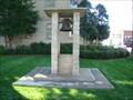 Image for Catawba County Courthouse Bell - Newton, North Carolina