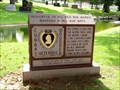 Image for Purple Heart Monument - Austin, TX
