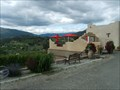 Image for Thornhaven Winery - Summerland, BC