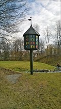 Image for Taubenhaus - Wangen, Germany