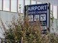 Image for Airport Chrudim - Chrudim, Czech Republic