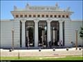 Image for Cementerio de la Recoleta / Recoleta Cemetery - Recoleta (Buenos Aires)