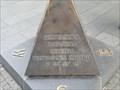 "Image for N 44° 49' 14"" E 20° 27' 44"" - Belgrade, Serbia"