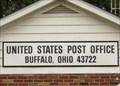 Image for Buffalo, Ohio