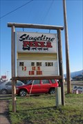 Image for Stageline Pizza - Ronan, Montana