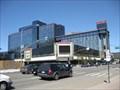 Image for Casino explosion nearly forgotten - Stateline, NV