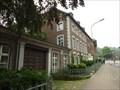 Image for Altes Ketschenburg-Brauerei-Gebäude - Oberstolberg, Nordrhein-Westfalen, Germany