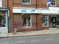 Image for Sue Ryder Charity Shop, Tenbury Wells, Worcestershire, England