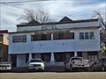 Image for Old Parke Hotel - Ballinger, TX