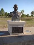 Image for Dwight D. Eisenhower - Eisenhower Plaza - Oklahoma City, OK