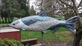 Image for Our Salmon, Our Treasure - Roseburg, OR