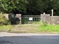 Image for Nedd Fechan Waterfalls Walk Trailhead - Pontneddfechan, Powys, Wales