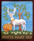 Image for White Hart - Cottonmill Crescent, St Albans, Hertfordshire, UK.
