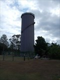 Image for Water Tower - Lawrence, NSW