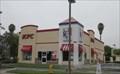 Image for KFC - 2nd St - El Cajon, CA