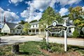 Image for West Boylston Town Offices - West Boylston, MA