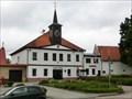 Image for Vilémov u Golc.Jeníkova - 582 83, Vilémov u Golc.Jeníkova, Czech Republic