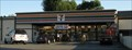 Image for 7-Eleven - E. Olympic Blvd - Los Angeles, CA