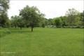 Image for Acton Arboretum - Acton, MA