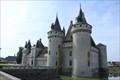 Image for Le Château de Sully-sur-Loire - Sully-sur-Loire, France