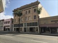 Image for Odd Fellows Hall - Santa Ana, CA